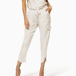 Allyn pant by Ramy Brook